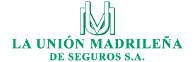 Unión Madrileña de Seguros