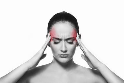 Cefalea dolor cabeza