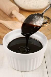 melaza sustituto del azucar