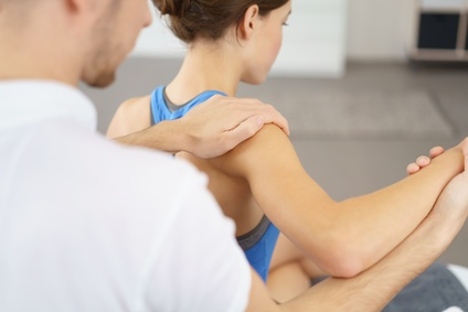 Fisioterapia e higiene postural Madrid