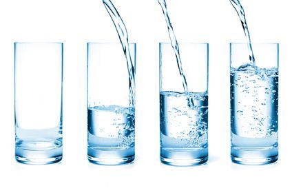 aguar retencion liquidos